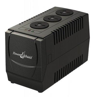 Voltguard Automatic Voltage Regulator  (AVR) Wholesale