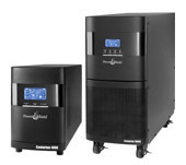 Centurion Tower 3000VA UPS Wholesale