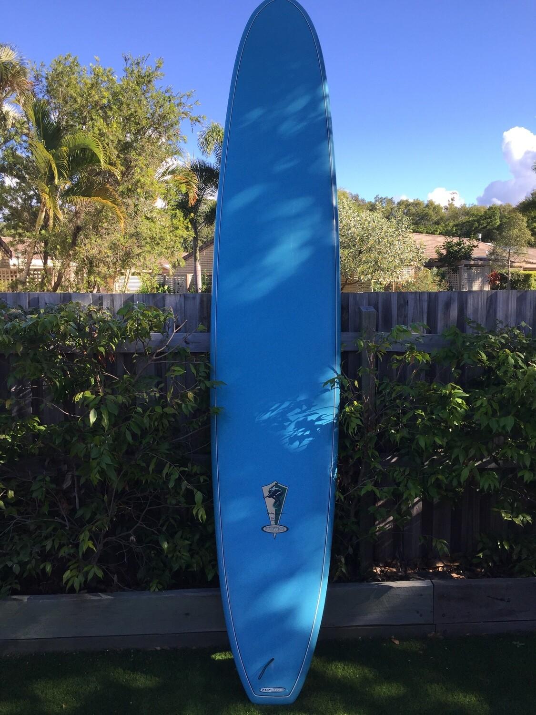 11ft. Surftech Longboard