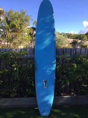 11ft. Surftech Longboard