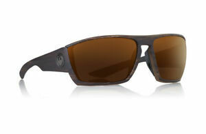 New Dragon Cutback Sunglasses