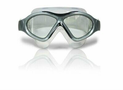 Endurance Swim Goggles