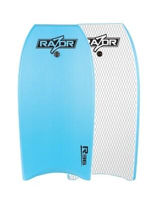 Razor  Bodyboard