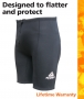 Surfshorts - for Ladies/Girls Neoprene 00134