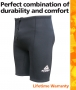 Surfshorts for Men / Boys - neoprene