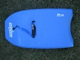 Bodyboard Hire