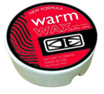 Discounted surf Wax - O&E