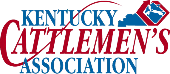 Kentucky Cattlemen's Association Apparel