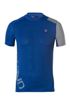 T-Shirt Herren Avio
