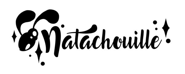 Natachouille://SHOP