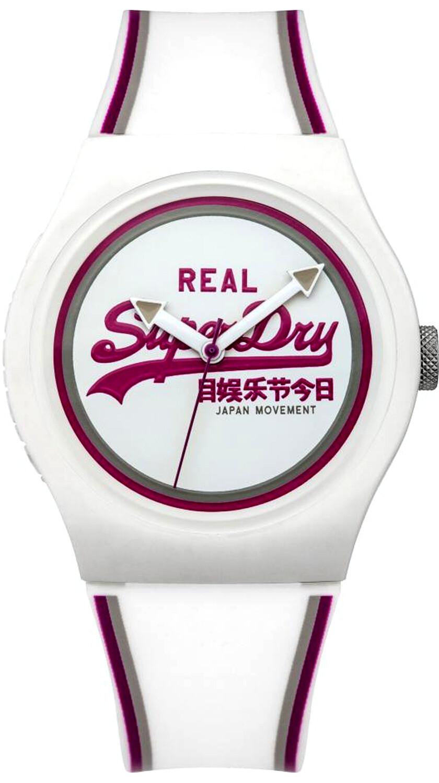 reloj de chica real