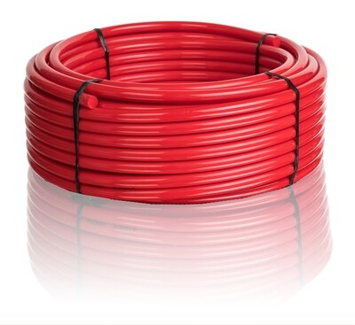 BP 47-275804-009 POLYCORD (12,5 MM. - 30 METER ROLL)