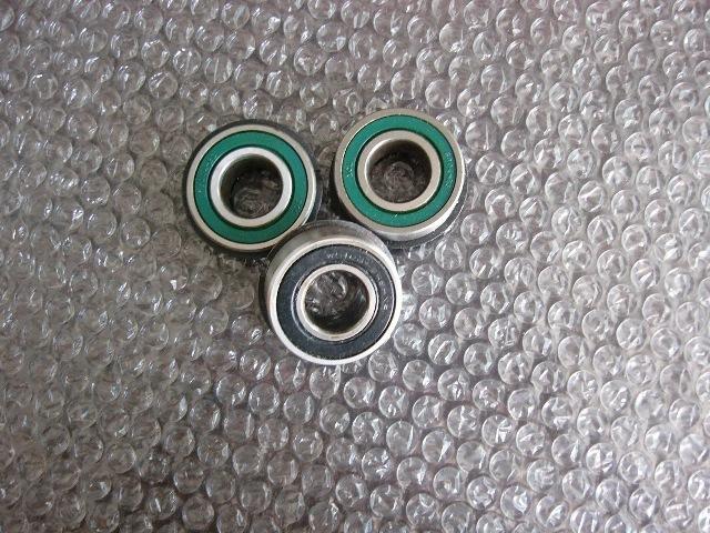 070-006-699 bearing