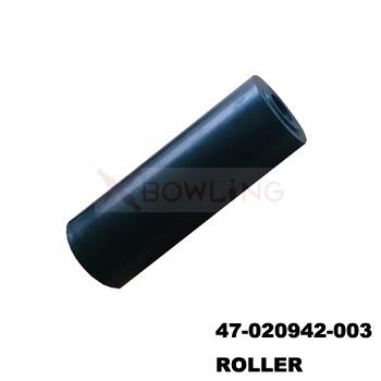 47-020942-003 ROLLER