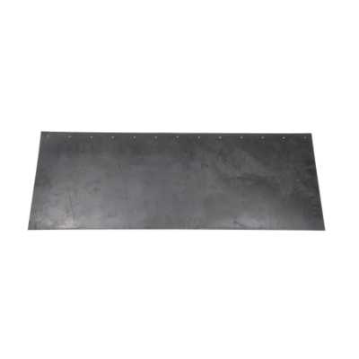 47-021084-004 PIT CURTAIN