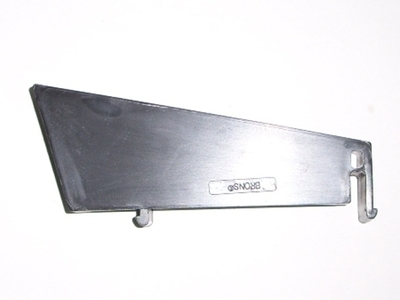 47-013951-003 WEDGE GUIDE