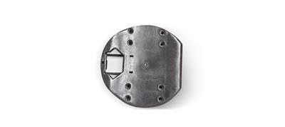 47-031054-002 BALL DOOR