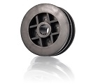 47-070990-003DOUBLE PULLEY