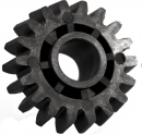 47-090555-003	POSITION 1 & 2 SPUR GEAR