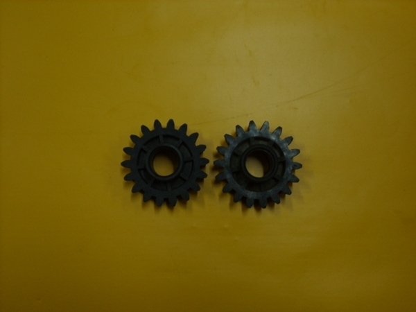 47-093629-003	SPUR GEAR-POSITION # 3