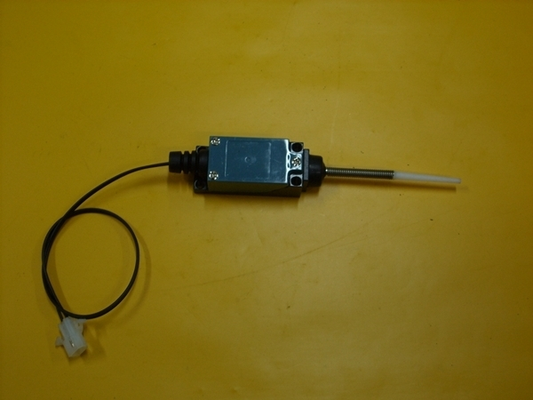 99-050305-004	MICRO SWITCH(GS-96)