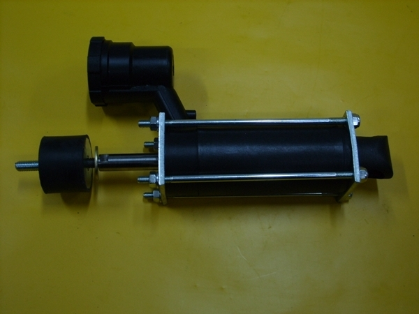 99-070236-002	HYDROULIC SHOCK ABSORBER-COMPLETE