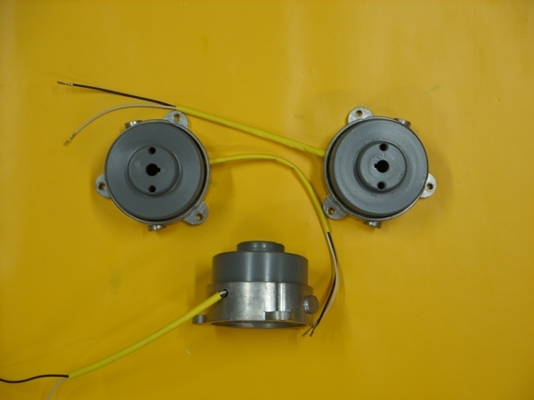 99-070244-004	SETTING TABLE MOTOR BRAKE ASSEMBLY(DISH TYPE)