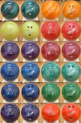 Прокатные шары / House urethane  ball  - 3000 руб / под заказ/