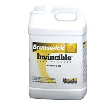 Cleaner Brunswick Classic Invisible (5 gallons/box)- очистителиь/ 4500 руб