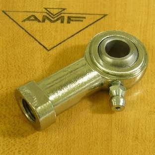 000-026-446	ROD END