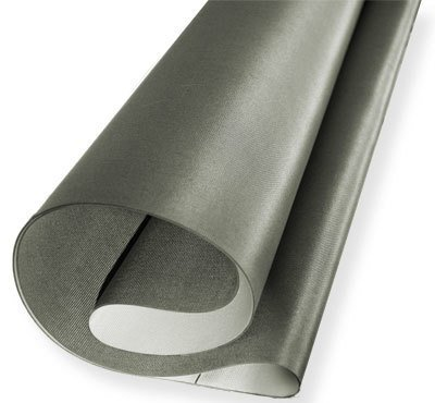 000-026-754	BELT-CARPET-PVC