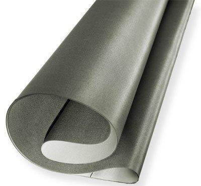 BP 000-026-754BELT-CARPET-PVC