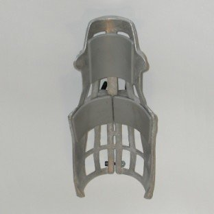 070-002-808SPOTTING CUP ASSY