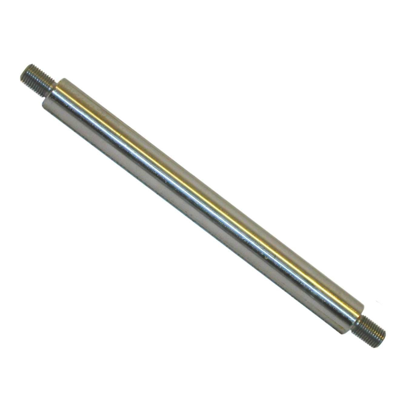 070-011-796	SHAFT LOWER D