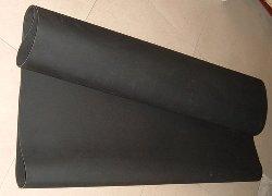 BP 11-635201-100 Certified Transport Band / скидка на ковры (8900 рублей )