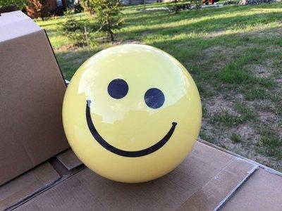 Viz ball PB-003 ( 10 lbs)