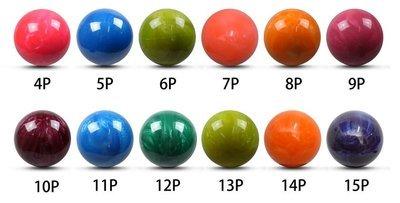 Rental balls / Прокатные шары для боулинга