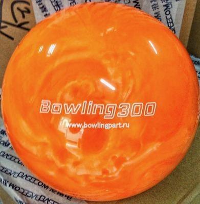Шары прокатные для боулинга (3500 руб)