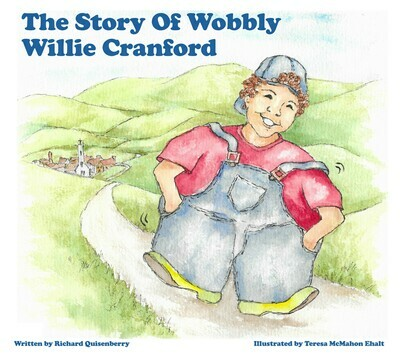 The Story of Wobbly Willie Cranford