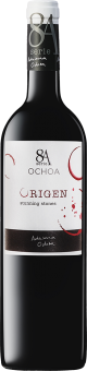 Origen 8A 2012 stunning stones