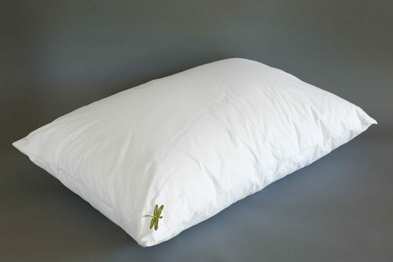 Dreampad Support Pillow