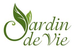 Boutique Jardin de Vie