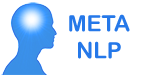 META NLP Products and Training Events