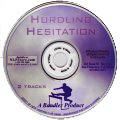 Hurdling Hesitation