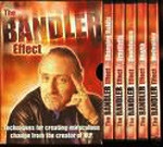 The Bandler Effect
