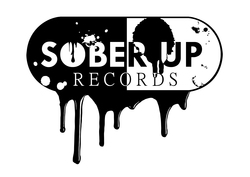 Sober Up Records Store