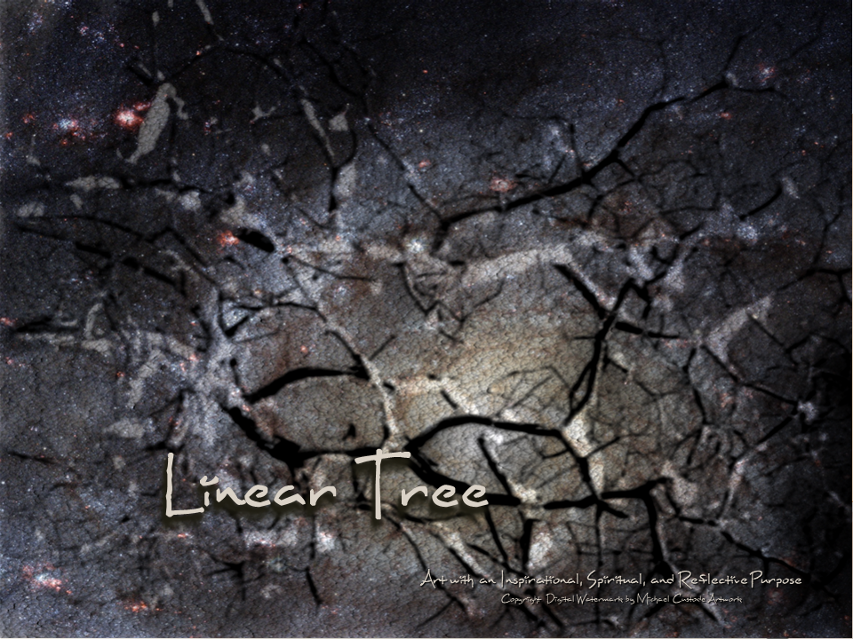 Linear Tree