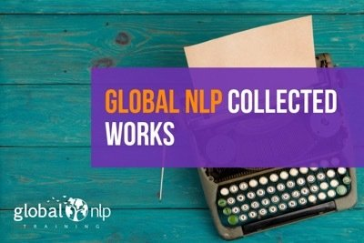 Global NLP Collected Works