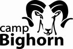 Camp Bighorn's Store