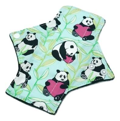 Panda Love - Pantyliner